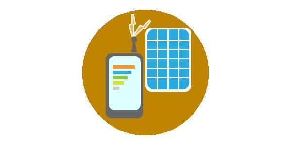 台中,彰化,南投,太陽能,太陽能發電,太陽能安裝